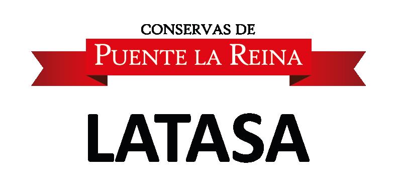 conservaslatasa.com